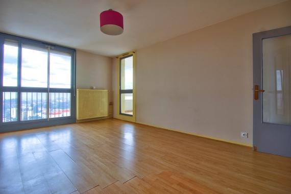 Appartement 5 pièces de 82  m2 avec terrasse