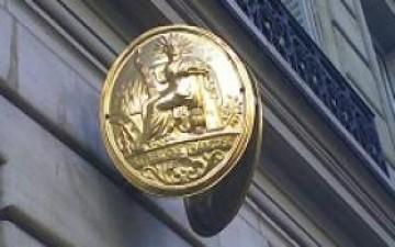 L'entrée en vigueur du nouveau tarif des notaires est reportée au 1er janvier 2021, pour cause de Covid-19