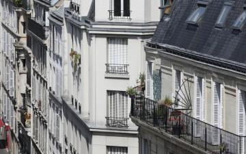 Bientôt un million de transactions en 2019 : grand soleil sur l'immobilier ancien