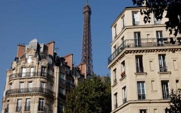 La hausse des prix de l'immobilier se poursuit en France